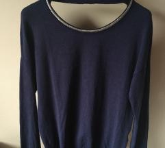 Morgan pulover