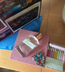 s.Oliver original parfum