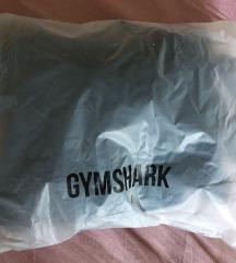 GYMSHARK original kopalke NOVE