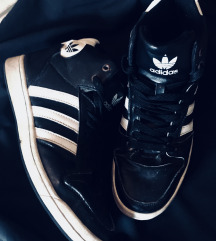 Čevlji adidas