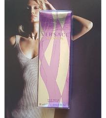 VERSACE:Woman parfum
