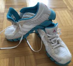 Adidas - superge