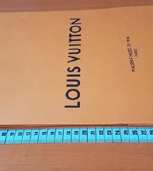 Louis Vuitton vrečka