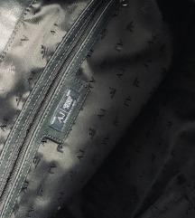 Armani Jeans original  torbica