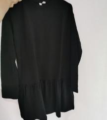 H&M oblekca