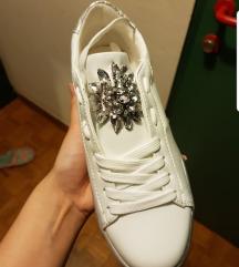 Lepi čevlji