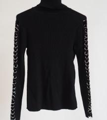 Zara nov pulover