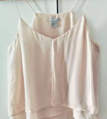 Elegantna majica/bluza št. 42
