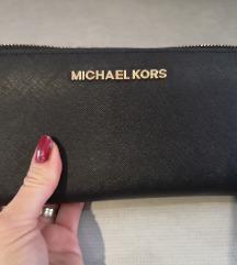 Michael Kors orig. denarnica