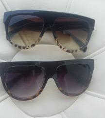 Celine očala