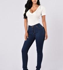 Fahionnova jeans ORIGINAL