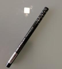 Eyeliner flomaster Isadora