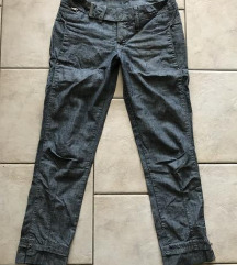 G-STAR jeans (MPC 80€)