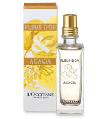 parfuma loccitane