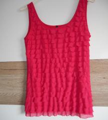 Pinky majica, S