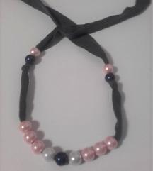 Home-made ogrlica