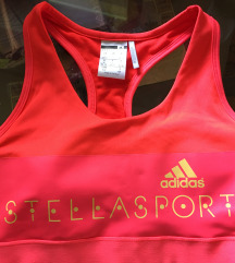ADIDAS Stella sport top  REZ