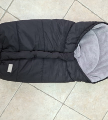 Zimska vreča