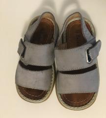 Poletni otroški sandali 22