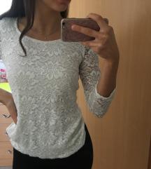 Cipkasta majica