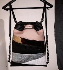 nahrbtniki torbe