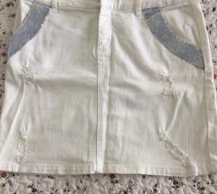 jeans krilo ripped L