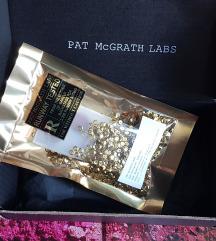 PAT McGRATH: EYE ECSTASY™ paleta senčil 🆕
