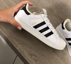 Adidas originals superge