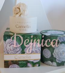 L'ERBOLARIO Camelia parfum