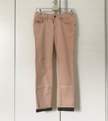 Diesel hlače
