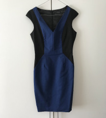 Oblekica Zara XS