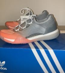 Adidass stella mccartney 39