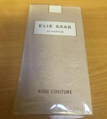 ELLIE SAAB ROSE COUTURE, 50ml, NOV, ZAPAKIRAN