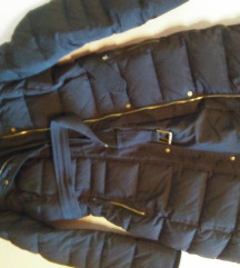 Zara plašč bunda 36
