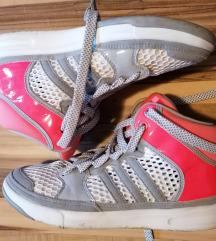 Adidas Stella superge*23€-AKCIJA