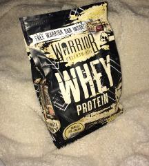 Proteini 1kg + proteinska cokolada gratis