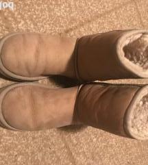 UGG original škornji