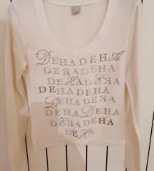 Majica z d. R.
