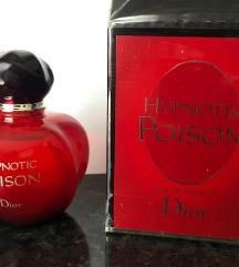Rez.Dior Hypnotic Poison edt 50ml