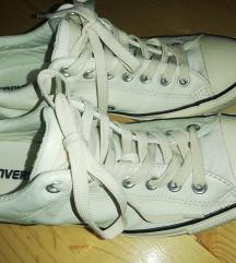 Original converse usnjeni 42
