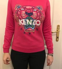 Kenzo originalen pulover  - mpc 350 evrov