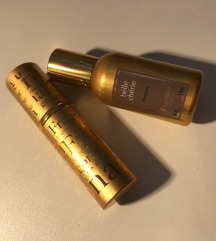 Fragonard parfum Belle Cherie