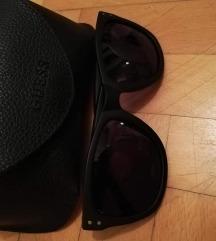 Sončna očala Guess