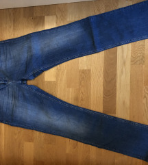 Timeout jeans 32/32