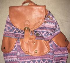 Modni nahrbtnik