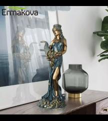 Iščem kipce v takšnem stilu