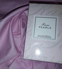 AVON Rare Pearls 50 ml, ptt vključen v ceni