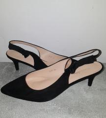 Casual čevlji