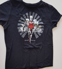 Noctiferia – T - shirt
