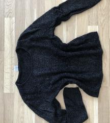 Blescec pulover